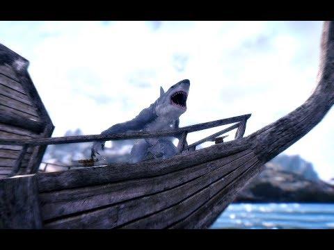 Видео из игры герои меча и магии 5