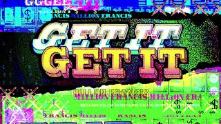 Gambar cover Dillon Francis - Get It Get It (Official Audio)