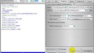 lenovo k6 note frp unlock miracle - Thủ thuật máy tính - Chia sẽ