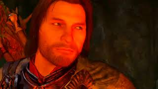 Middle of Earth: Shadow of War All Collectibles Walkthrough part 121, HD (NO COMMENTARY)