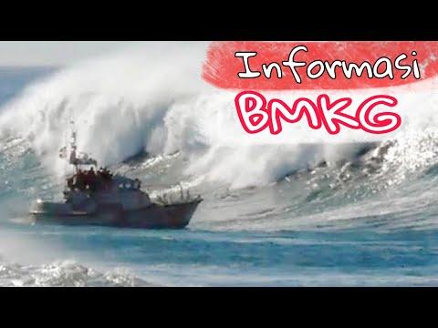 berita terbaru hari ini ||  19 Januari 2019 || berita terupdate terkini || informasi bmkg air pasang