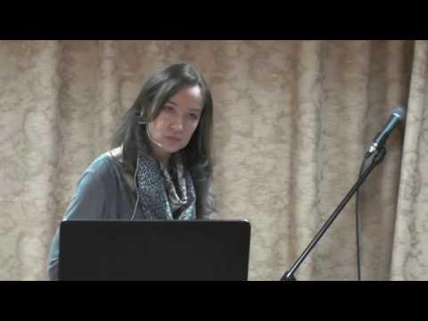 Kodowanie alkoholizmu przez Dovzhenko w Jekaterynburgu