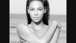 Beyonc Why Dont You Love Me
