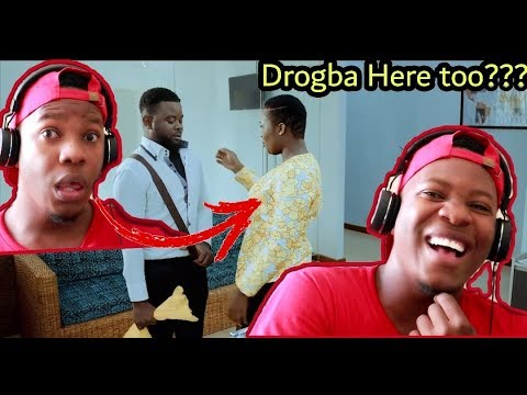 Download YOLO SEASON 5 EPISODE 2 ( Review) TRASH Or PASS?? Reaction Video HD Mp4 3GP Video and MP3