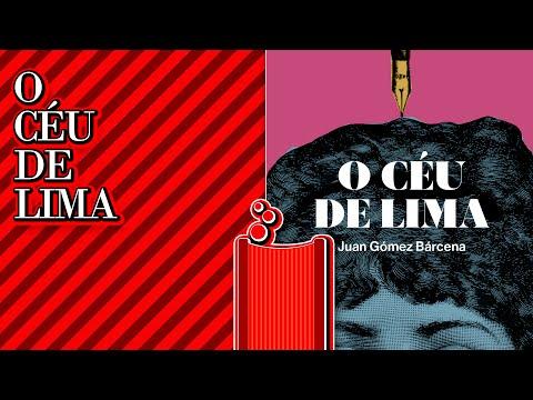 Literatorios #071 - O Céu de Lima