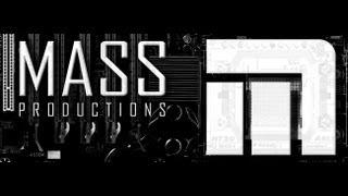 Mass Productions Female DJ  Edtion ! @Pop-podium De Peppel