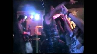 Warlord - Lost And Lonely Days (Live in Germany)