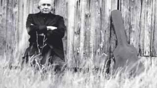 Country Boy (1996 version) - Johnny Cash