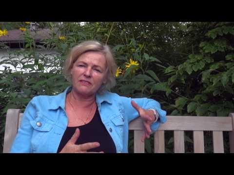 Behandlung von Wirbelsäulen Osteochondrose