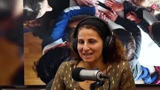 Pas d'amalgame #23 - Pourquoi les professionnels de la petite enfance foisonnent en Israël ?