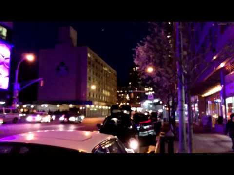 HTC-One-M9-Night-Sample-Video