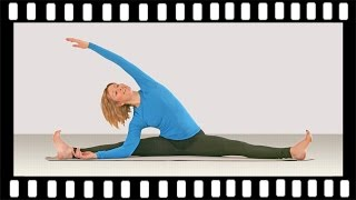 What is Scaravelli Yoga