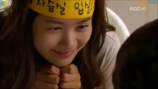 G.NA - Will You Kiss Me (Playful Kiss OST)