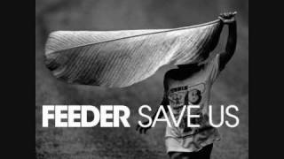 Feeder - Dove Grey Sands (Acoustic Session)