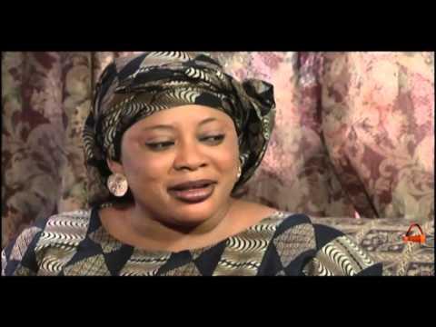 Obi Rere - Yoruba Classic Movie