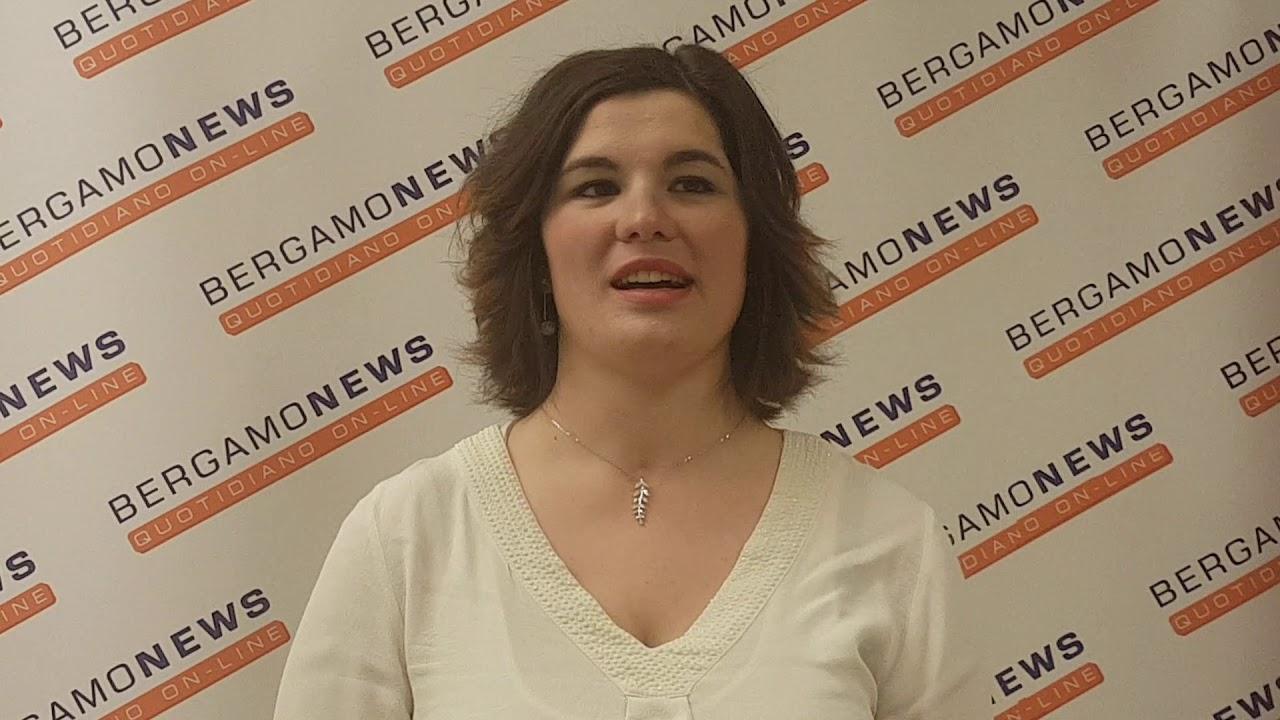 Claudia Cretti si racconta dopo l'incidente