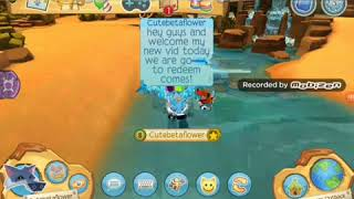 how to get betas in animal jam play wild 2018 - 免费在线视频最佳电影