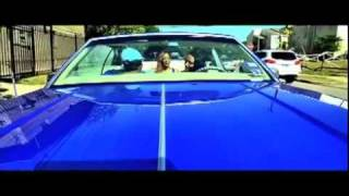 E-40-That Candy Paint