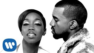 Estelle - American Boy (feat. Kanye West) [Official Video