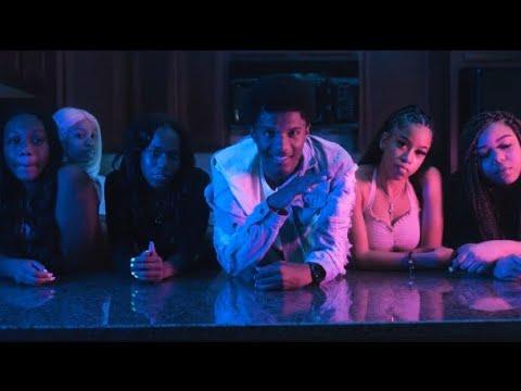 Rich Flee - Tonight ( Official Video )