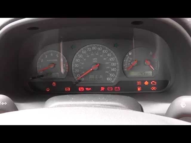 Volvo S40 Dash Warning Lights Volvo V40 Dashboard Removal Mp3 Downloads