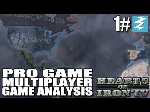 Download Top Exploits In Hearts Of Iron 4 Hoi4 Video 3GP Mp4 FLV HD