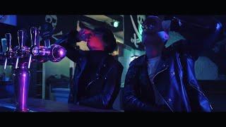 Mertanik - Chill (Prod By DokkBeatz) #cliprapfrançais2020