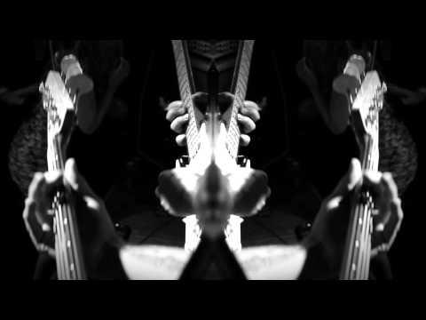 Matt Hopper & The Roman Candles-Nice Shades
