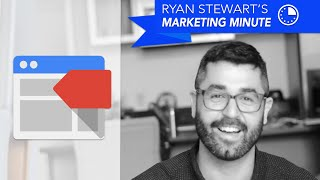 Google Tag Manager: What It Is & Why You NEED It