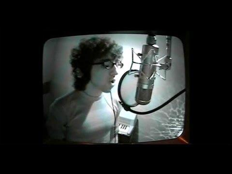 Like Wolves (Song) by David Condos