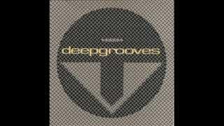 Rhythm And Business - Deep Groove (Love Theme), 1991