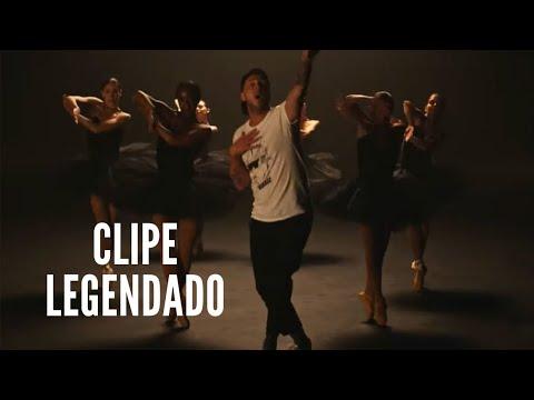 OneRepublic - Wanted (Clipe Legendado)