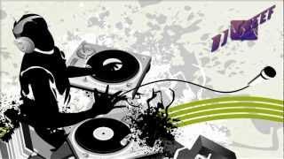 Kid Cudi - Pursuit Of Happiness (Steve Aoki Remix) (feat. MGMT & Ratatat)