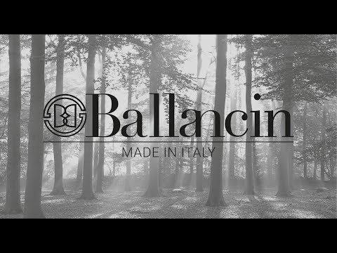 Ballancin thumbnail