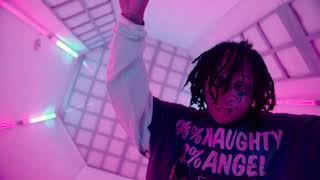 Trippie Redd   Mac 10 Ft. Lil Baby, Lil Duke (Official Audio)