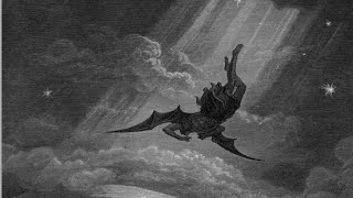 Dr. Myles Munroe: Satan's Rise and Fall