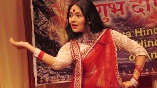 Tune Mari Entriyaan Dance Performance/Steps | Gunday | Full video song |