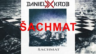 Video Daniel Krob - Šachmat
