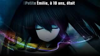 Keen'V   Petite Emilie [BDFab Karaoke]