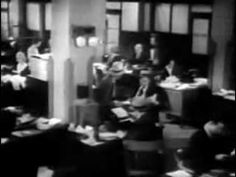 Slaves in Bondage (1937) EXPLOITATION