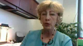 Client Testimonial from HRH