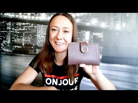 Vlog:Много нового и интересного.BACK TO SCHOOL-покупки к школе и не только.
