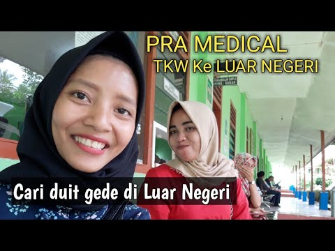 mp4 Medical Pra, download Medical Pra video klip Medical Pra