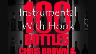 100 Bottles Instrumental With HOOK! DL LINK!
