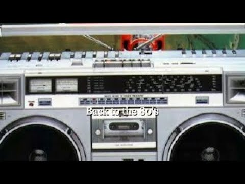 old school electro hip hop back to the 80 s dj mix