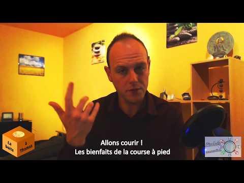 Rencontre gratuit femme algerie