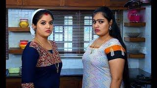 Nokkethaadhoorath   Episode 90 - 09 October 2017   Mazhavil Manorama