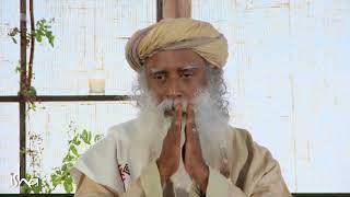 Иша-крийя. Мистическая медитация