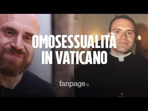 Libera luomo e la donna sesso video