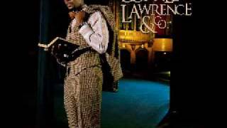 Donald Lawrence&Co. - Word of my Power/ The Blessing is on You
